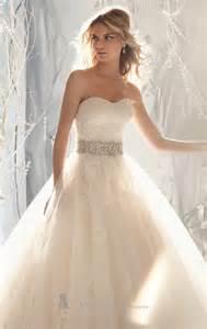 how much are mori wedding dresses mori 1959 dress missesdressy