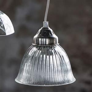 Lampe Mit Mehreren Lampenschirmen : ib laursen lampe glasschirm online kaufen emil paula ~ Markanthonyermac.com Haus und Dekorationen