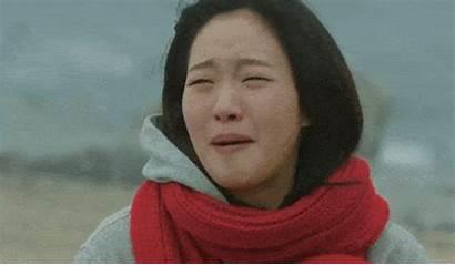 Korean Bus Guy Woman Jacket Offering Soompi