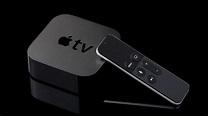 The best Apple TV VPN 2021 | Tom's Guide