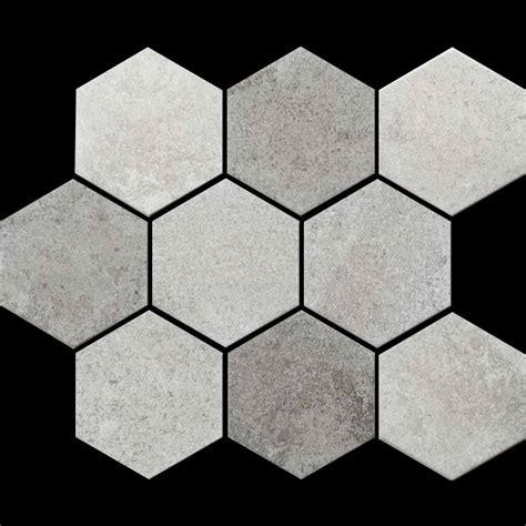tile express philippines concreto carbone tile express
