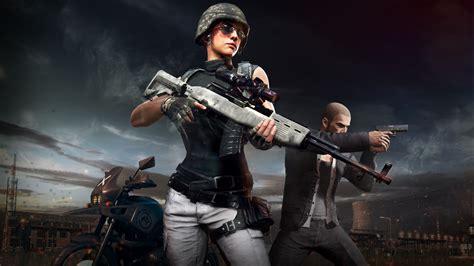 wallpaper playerunknowns battlegrounds  xbox