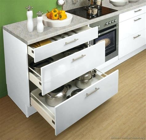 Kitchen Drawer Organizers Ikea  Kcr