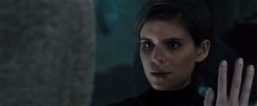 Morgan Trailer Pits Kate Mara Against Evil Artificial Life ...