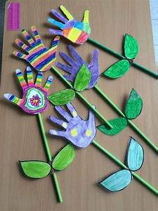 40, Easy, But, Awesome, Diy, Crafts, Ideas, For, Kids, 5