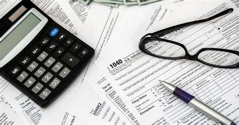 tax extension need more time to finish your taxes how to file irs form 4868