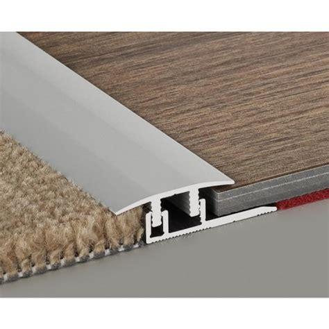 barre de seuil alu exterieur barre de seuil large adh 233 sive alu inox dubappro