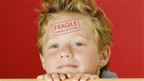 handle traumatic injuries   childs teeth
