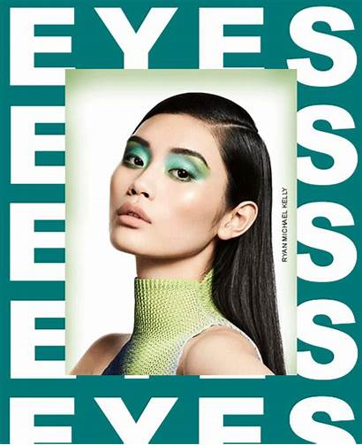 Makeup Fall Nykaa Tricks Smoky Eyeshadow Take