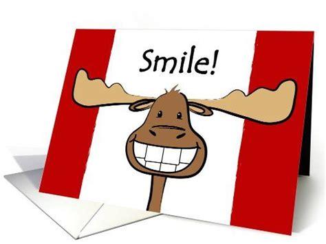 31 Best Real Estate Holiday Postcards Images On Pinterest Business Card Titles For Small Owners Template Online Free Usb Memory Stick Cardworks Software En Espa�ol Gratis Kw Cards Buy Uk Visiting Engineer Sample Download