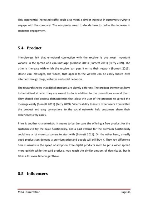 Topics Dissertation Strategy by Write My Essay Mba Dissertation Strategy 2017 09 30
