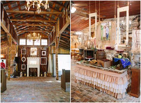 barn wedding decoration ideas southern barn wedding rustic wedding chic