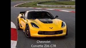 Première Voiture Au Monde : les plus belles voitures du monde 2016 youtube ~ Medecine-chirurgie-esthetiques.com Avis de Voitures