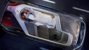 Fliegen Vom Auto Entfernen : volvo 360 concept nicht mal fliegen ist sch ner auto news ~ Watch28wear.com Haus und Dekorationen
