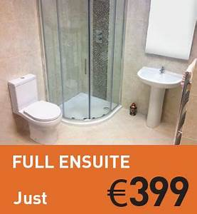 bathroom factory store euro prices delivery to northern With the bathroom factory store