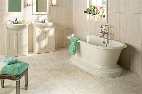 recycled content porcelain tile from daltile ecobuilding