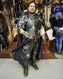 17 Best images about Armor, maybe? on Pinterest | Raiders ...