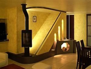 Prsentation Concepteur Designer D39espace Architecte