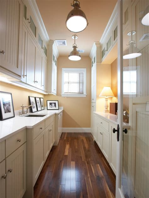 laundry room organizers pictures options tips ideas home remodeling ideas for basements