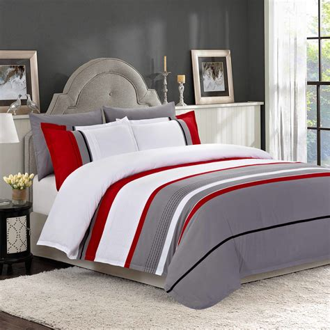 king size duvet cover gorgeous bedroom with king size duvet covers atzine