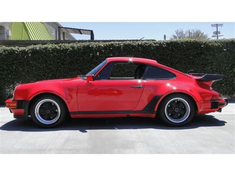 how to learn all about cars 1985 porsche 928 electronic toll collection 1985 porsche 911 carrera coupe m491 german cars for sale blog
