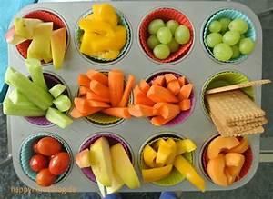 Gemüse Für Kinder : rohkost und obst der perfekte snack f r kinder besonders ~ A.2002-acura-tl-radio.info Haus und Dekorationen