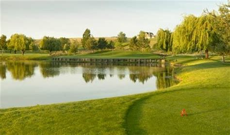 find nampa idaho golf courses  golf outings golf