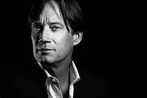 Kevin Sorbo on atheists: 'How do you get so angry at ...