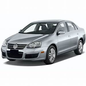 Volkswagen Jetta 5   Repair Manual
