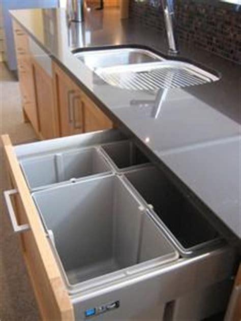 designer kitchen bins kitchen bin design ideas get inspired by photos of 3226