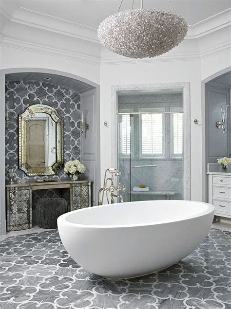 focal point bathtubs traditional home
