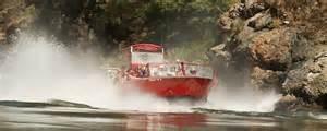 Photos of Aluminum Boats Jet Drive
