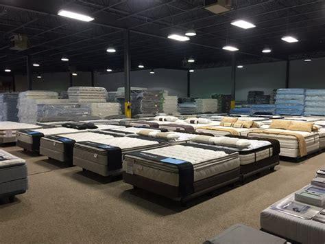 Bensalem, Pa Mattress Store  Warehouse Super Center