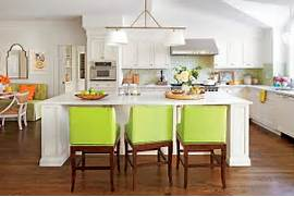 Minimalis Large Kitchen Islands With Seating Gallery Kitchens Home Industrial Inspired Kitchen Traditional Kitchens