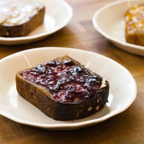 Messenger coffee here's what's new in kansas city food and drink in june 2021. 6 Must-Try Lenexa Restaurants | The Best Restaurants In Lenexa, Kansas