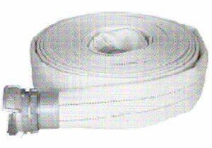 Tuyau Souple Diametre 40 : tuyau de refoulement type incendie utilis par les ~ Edinachiropracticcenter.com Idées de Décoration