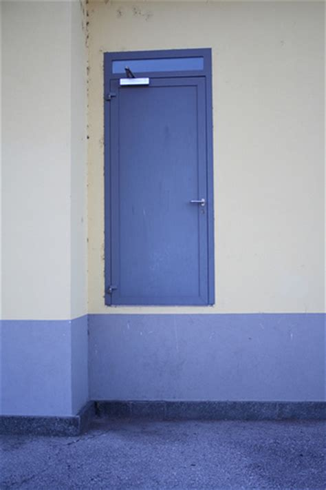 Strange Doors  Flickr  Photo Sharing