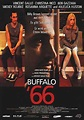 Buffalo '66 movie posters at movie poster warehouse ...