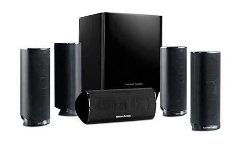 harman kardon 5 1 harman kardon 5 1 channel 120w home theater speaker system