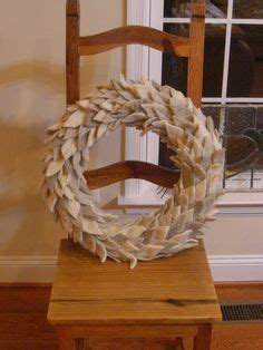 1000 about straw wreath form ideas on
