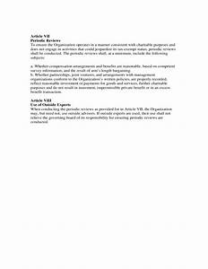 sample conflict of interest policy free download With conflict calendar template