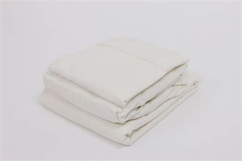 denver mattress rv sheet set adjustable bunk ivory
