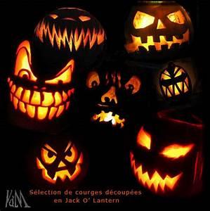 Tete De Citrouille Pour Halloween : t te de citrouille halloween avec ou sans masque la voix du masque ~ Melissatoandfro.com Idées de Décoration