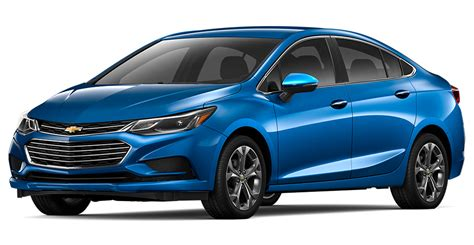 New Chevy Cruze Lease Deals  Quirk Chevrolet Near Boston Ma