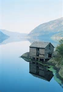 Norwegian Fjords Norway House