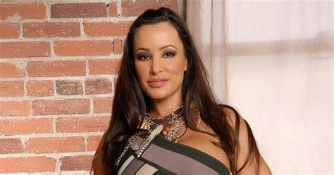 Lisa Ann Beautiful Girl