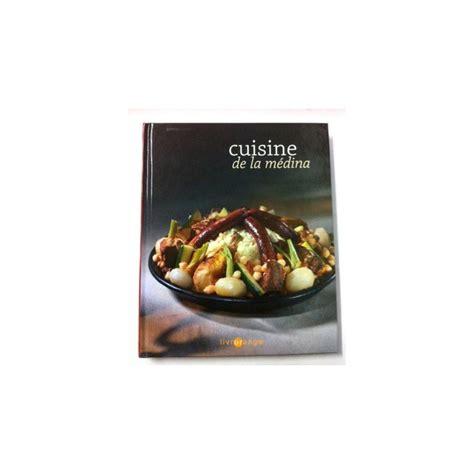 divers gt livres divers gt livre quot cuisine de la m 233 dina