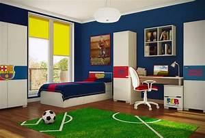 chambre d enfant garcon chambre garcon campagne chic With quelle couleur pour des wc 18 idee deco chambre garcon turquoise