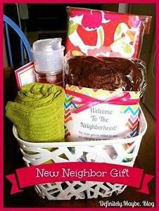 Best 25 New neighbor ts ideas on Pinterest