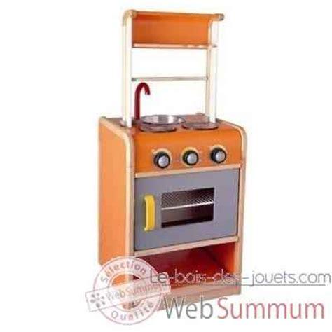 cuisine jouet jouet cuisine en bois images